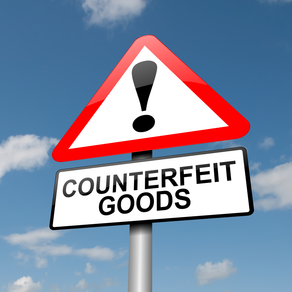 The Amazon Vendor Purge has counterfeiting and profit margins at its core, but what's the bottom line for you?