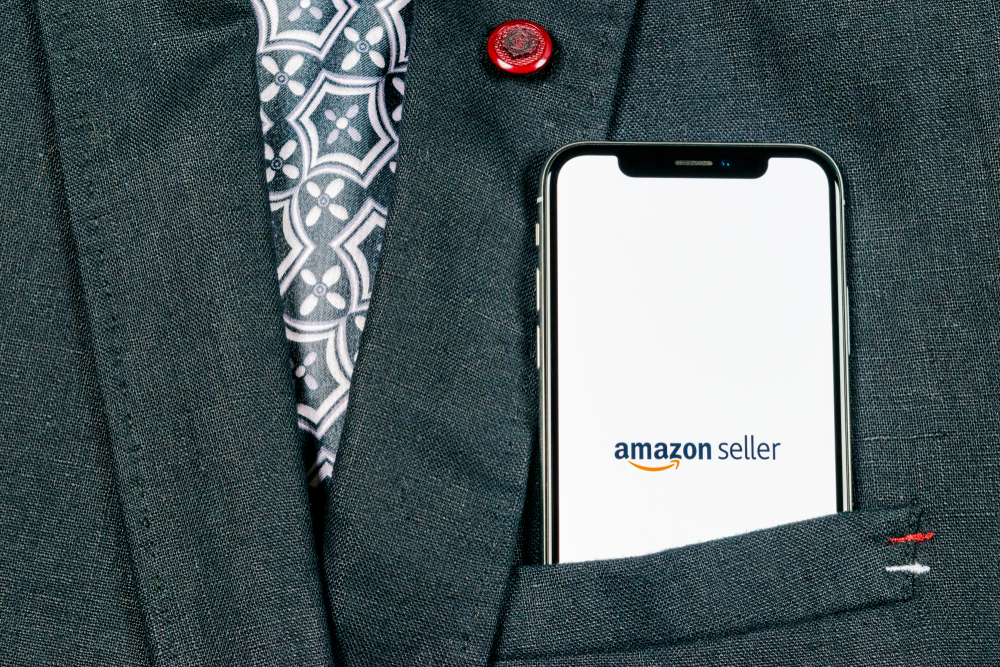 Amazon Seller Central Additions, Google Offer Drop Alerts, and more