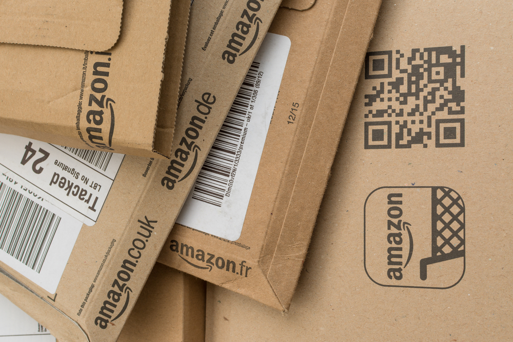 Many of these packages may cost Amazon Sellers less to sell under new reduced referral fees.