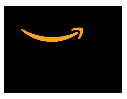amazon-marketing-1+logo