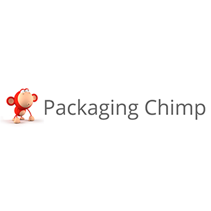 packaging chimp