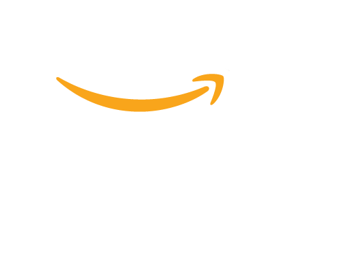 amazon-marketing-1logowhite