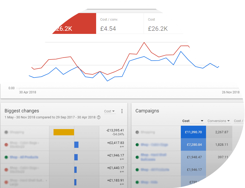 cloud-google
