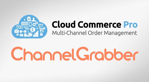 channelgrabber ccp merger