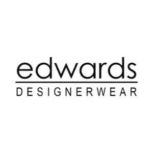 Edwards designerwear