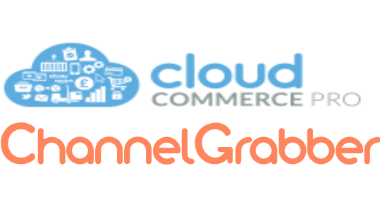 Cloud Commerce Pro and ChannelGrabber are merging